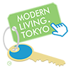 Modern Living Akasaka Royal
