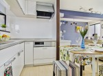 Tokyo_Guesthouse_Nakano-II_Kitchen_4F-01