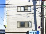 Toykyo_Apartments_Guesthouse_Nakano-II_Outside_View.3