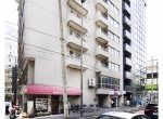 18 Furnished _ apartments _central Tokyo _ JR line yamanote _short term stay _hotel _BNB_Ikebukuro 202 OSw