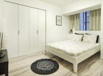 4 Furnished _ apartments _central Tokyo _ JR line yamanote _short term stay _hotel _BNB_Ikebukuro 202 RTw