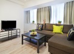 6 Furnished _ apartments _central Tokyo _ JR line yamanote _short term stay _hotel _BNB_Ikebukuro 202 TAw