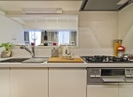 8 Furnished _ apartments _central Tokyo _ JR line yamanote _short term stay _hotel _BNB_Ikebukuro 202 KCw
