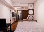 Tokyo_Furnished_Apartment_Central Location_Rental_201 MinamiAzabu 04