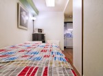 Tokyo_Furnished_Apartment_Central Location_Rental_201 Nogizaka 06