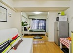 Tokyo_Furnished_Apartment_Central Location_Rental_402 Shirokane 05