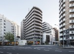 Urban_Hills_Waseda_Building_View.1
