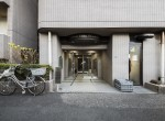Urban_Hills_Waseda_Building_View.2