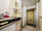 Urban_Hills_Waseda_Kitchen..2
