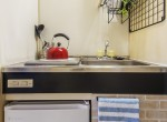Urban_Hills_Waseda_Kitchen.1