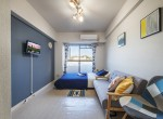 Urban_Hills_Waseda_Main_Room.8