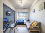 Urban_Hills_Waseda_Main_Room.9