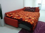 sofabed bed